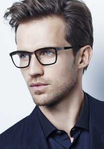 036d837876d Buy Lindberg Eyeglasses in Atlanta GA