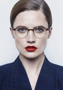 9b918e70373 Buy Lindberg Eyeglasses in Atlanta GA
