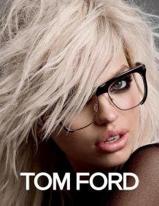 Tom Ford Eyeglasses in Atlanta GA