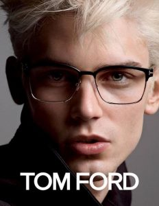 Tom Ford Glasses in Atlanta